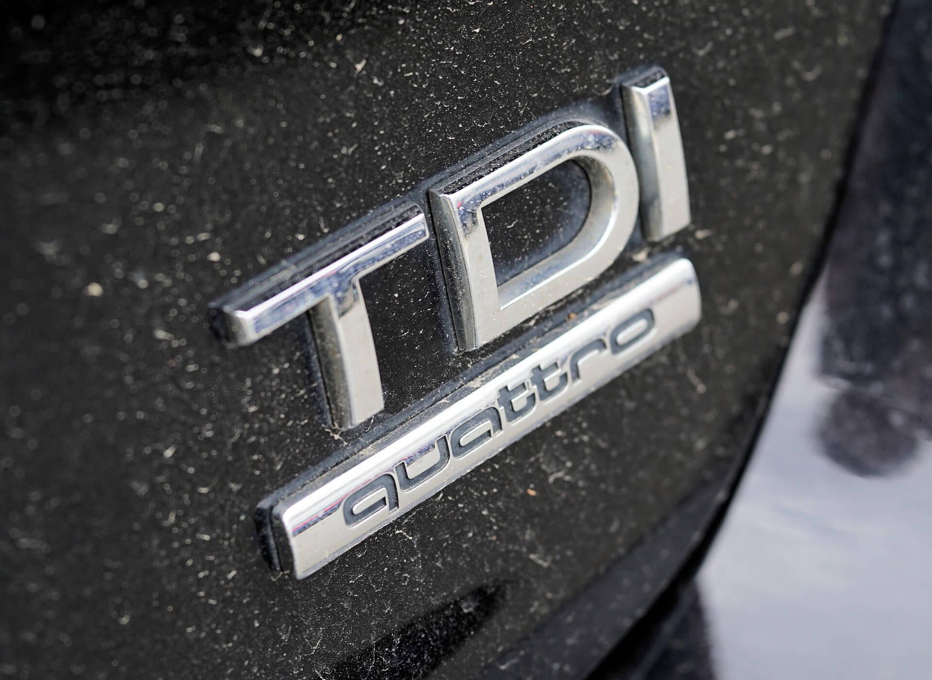 Diesel-Auto jetzt verkaufen oder noch behalten