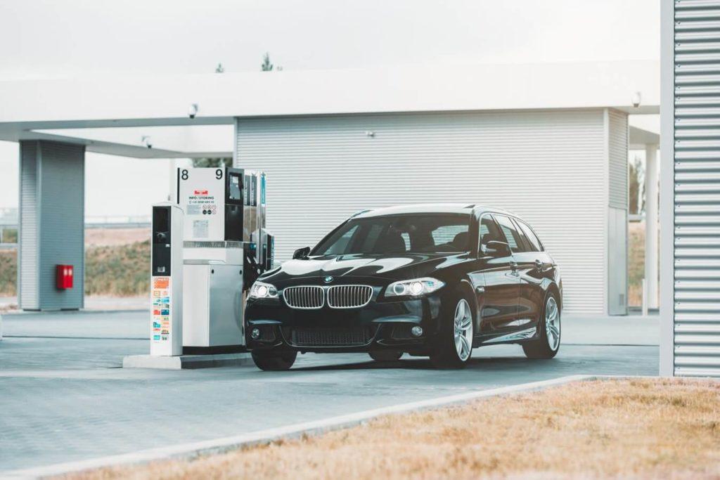Diesel-Auto jetzt verkaufen oder noch behalten?
